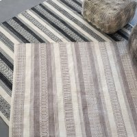 Scottia, Charcoal Product Image