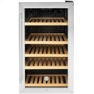 GE® Beverage Center Product Image