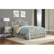Rhapsody - Available in Full Size, Queen Size, and King Size.  Also available as Headboard only. Product Image