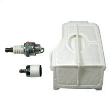 ECHO's YouCan™ 90121Y Maintenance Kit