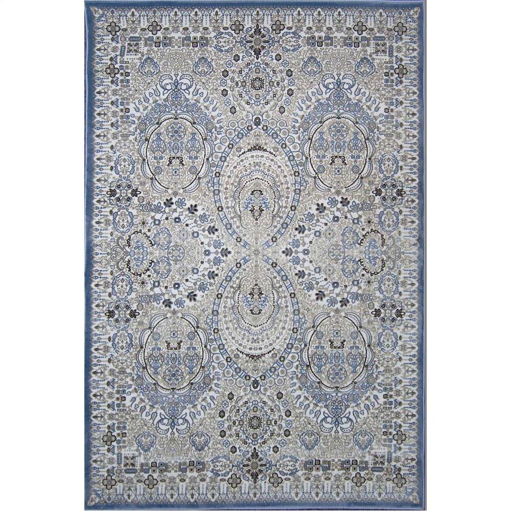 005 L Blue Smoke Jasmine