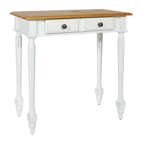 Medford Foyer Table