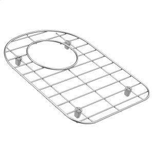 Moen stainless bottom grid Product Image
