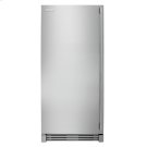 Electrolux ICON® 32'' Built-In All Freezer Product Image