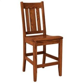 Josser Bar Chair