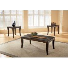 Standard Furniture 27460 Laguna Aztec Houston Texas
