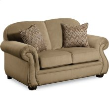 Radford Stationary Loveseat
