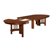 Heartland Table