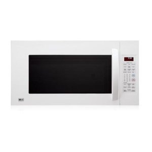 Over The Range Microwave (2.0 cu.ft.)