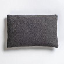 """Annabelle 12"""" Pillow"""