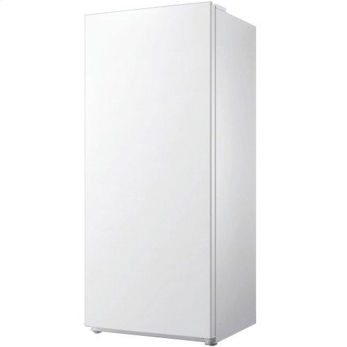 Frigidaire 20.0 Cu. Ft Upright Freezer