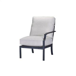 Raleigh RF One Arm Chair