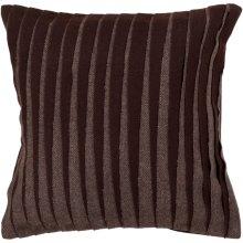 Cushion 28004