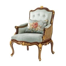 Louise Accent Chair