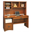 "56"" Hutch Product Image"