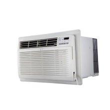 8,000 BTU 115v Through-the-Wall Air Conditioner
