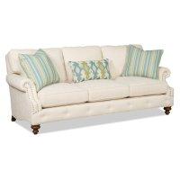 Living Room Emma 3 over 3 Sofa Product Image
