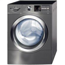 Vision 500 Series AquaStop Bosch Vision Washer