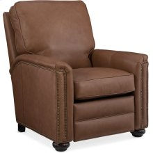 Bradington Young Randleman 3-Way Lounger 3229