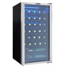 Danby 36 Bottle Wine Cooler