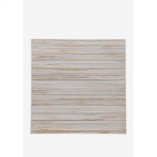 Linea - Snow (16.54X16.54X0.2) = 1.90 sqft