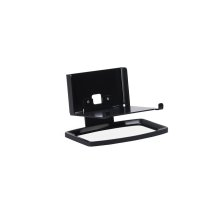 SoundXtra desk stand for SoundTouch 10