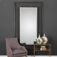 Karel Mirror