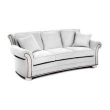 Massoud Living Room Three Cushion Sofas 1521 at Massoud Furniture