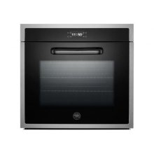 Black 30 Single Oven XT