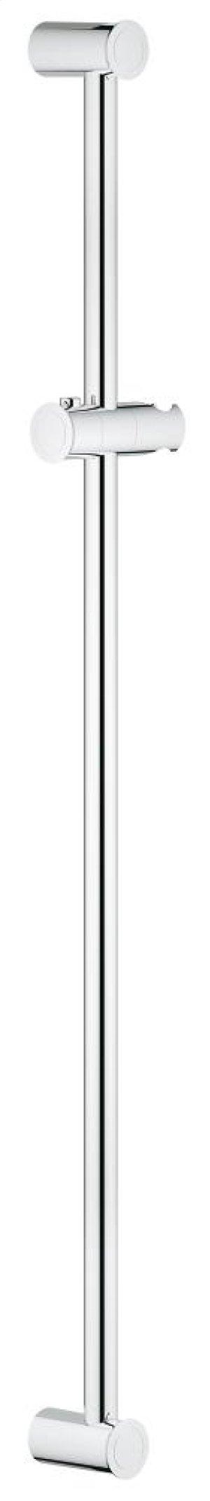 36 Shower Bar Product Image