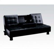 Adjustable Sofa W/tray
