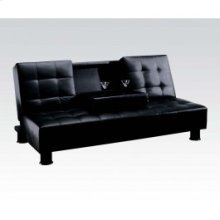 Adjustable Sofa W/tray