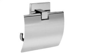 Tissue Holder Product Image