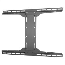 """Universal I-Shaped Adaptors FOR 32"""" TO 90"""" DISPLAYS"""