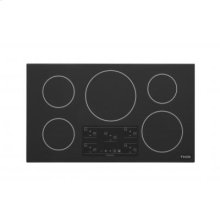 Thor Kitchen - 36in Induction Cooktop With 5 Elements