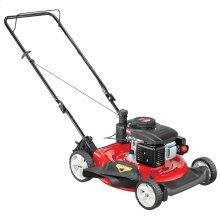 MTD 11A-A0JT706 Push Mower