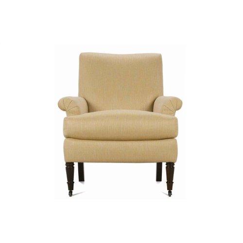 Hannah Chair