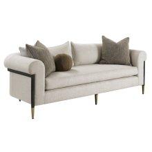 Collins Sofa