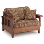 WESTNEY CHAIR Chair Sleeper Chair Product Image