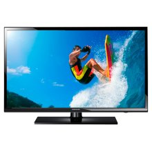 LED FH5000 Series TV - 39 Class (38.6 Diag.)