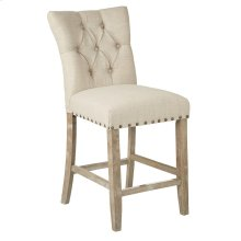 Preston Counter Stool 2/ctn