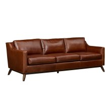Tivoli Sofa - QS Frame