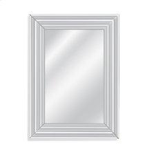 McKinley Wall Mirror