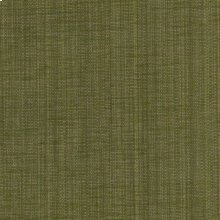 Lucetta Olive Fabric