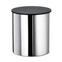 Container with Lid for Accessories