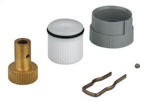 Handle adaptor Product Image