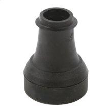 Bottle Cap for Vacuum Drawers