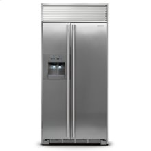 Counter-Depth Refrigerator