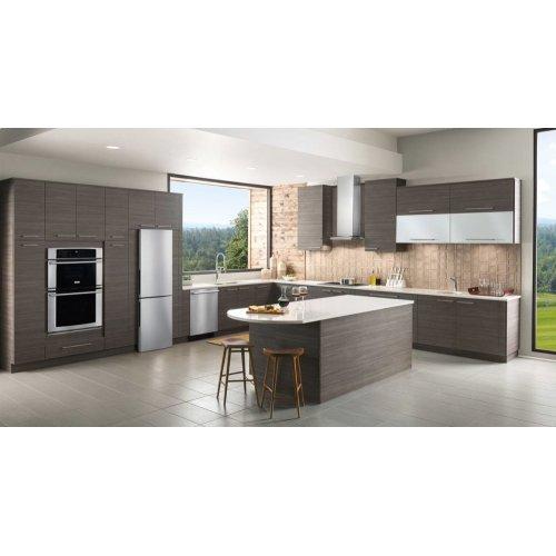 30'' Electric Cooktop - Floor Model