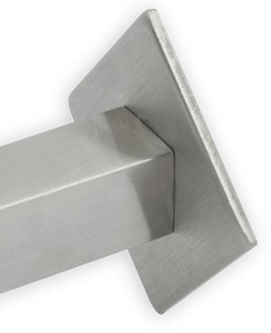 42mm (1.65'') 44-386A HOOK Product Image